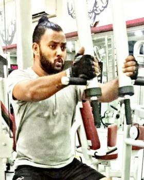 Addy Singh portfolio image16