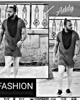 Addy Singh portfolio image15