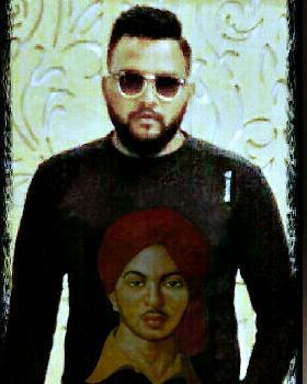 Addy Singh portfolio image14
