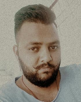 Addy Singh portfolio image11