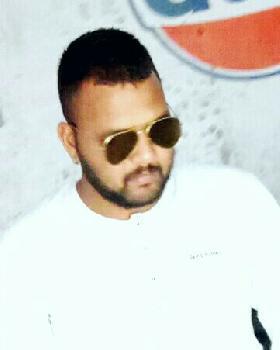 Addy Singh portfolio image9