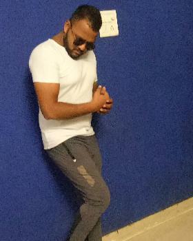 Addy Singh portfolio image6