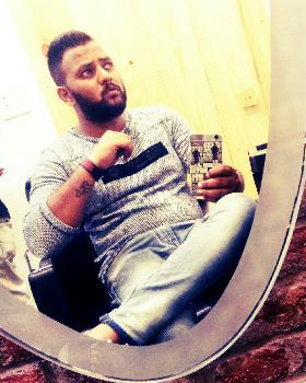 Addy Singh portfolio image4