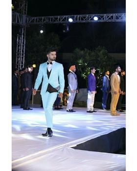 Raman Gaur portfolio image16