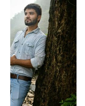Raman Gaur portfolio image14