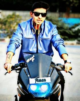 Aman Dwivedi portfolio image10