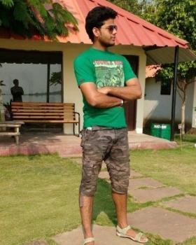 Vinay Shrivas portfolio image22