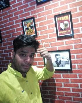 Vinay Shrivas portfolio image21