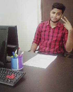 Vinay Shrivas portfolio image13