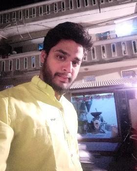 Vinay Shrivas portfolio image20