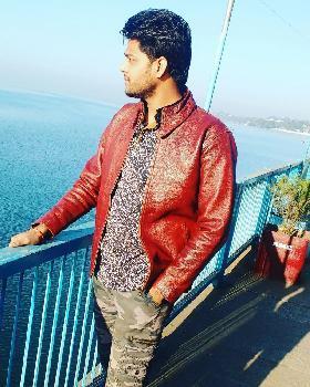 Vinay Shrivas portfolio image19