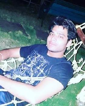 Vinay Shrivas portfolio image17