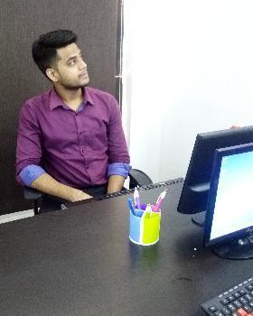 Vinay Shrivas portfolio image15