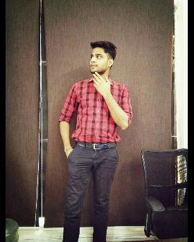 Vinay Shrivas portfolio image14
