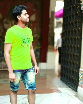 Vinay Shrivas portfolio image10