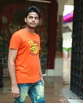 Vinay Shrivas portfolio image7