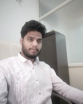 Vinay Shrivas portfolio image6