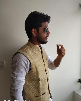 Vinay Shrivas portfolio image5