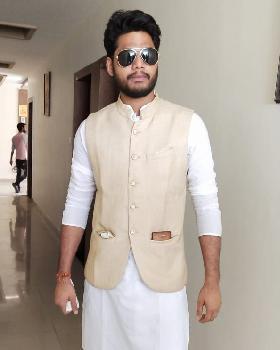 Vinay Shrivas portfolio image4