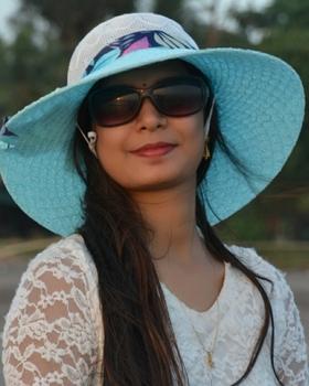 Surabhi portfolio image26
