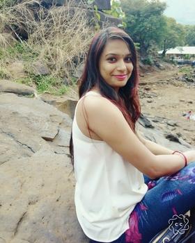 Surabhi portfolio image23