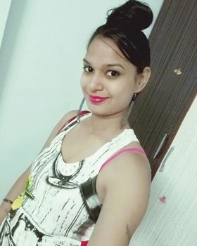Surabhi portfolio image22