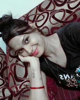 Surabhi portfolio image21