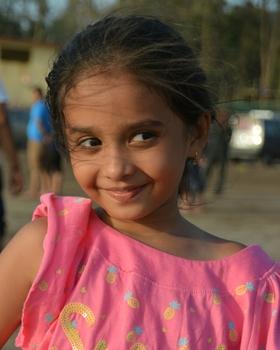 Surabhi portfolio image16