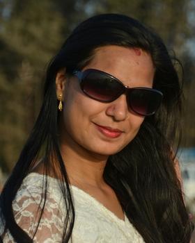 Surabhi portfolio image12