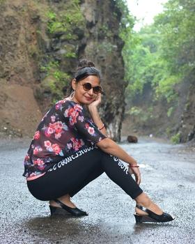 Surabhi portfolio image8