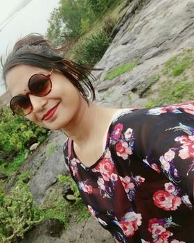 Surabhi portfolio image5