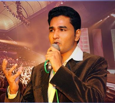 Mubeen B Saudagar portfolio image5