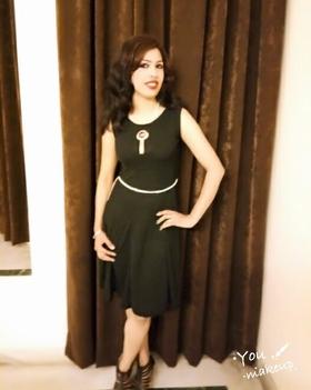 Kavita bhatt  portfolio image6