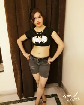 Kavita bhatt  portfolio image4