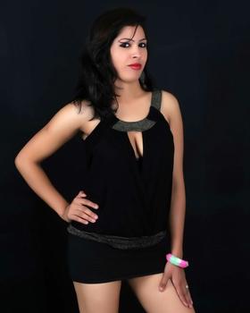 Kavita bhatt  portfolio image1