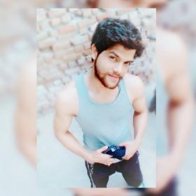 Sahil Rawat portfolio image2