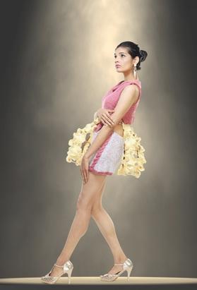 Divya Ram portfolio image19