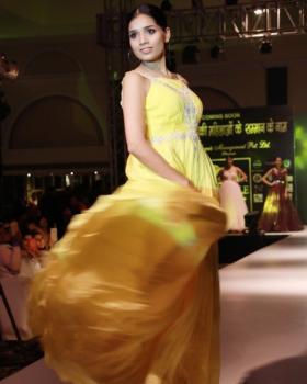 Divya Ram portfolio image15