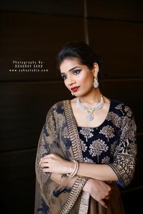 Divya Ram portfolio image11