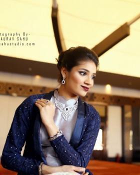 Divya Ram portfolio image10