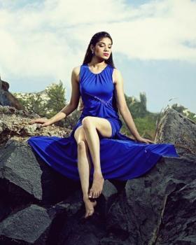 Divya Ram portfolio image5