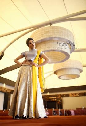 Divya Ram portfolio image4
