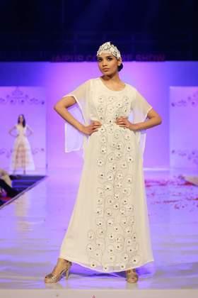 Divya Ram portfolio image1