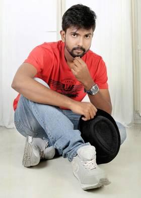 Ajay desai portfolio image2