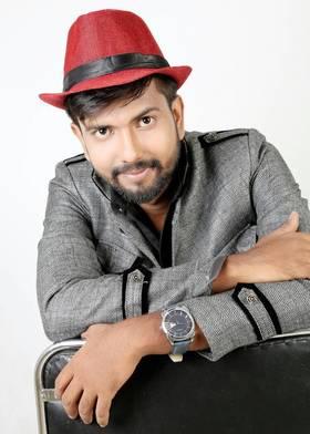 Ajay desai portfolio image1