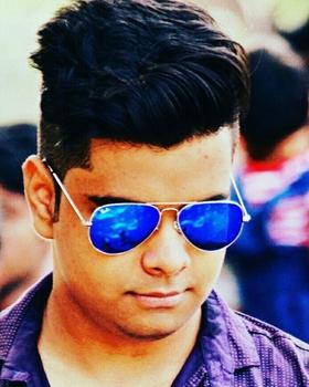 Sourabh Johri portfolio image4