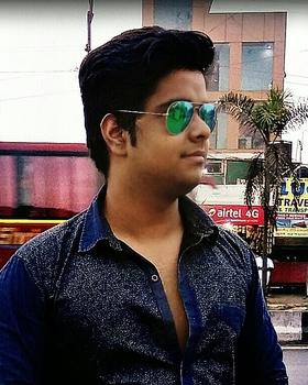 Sourabh Johri portfolio image2