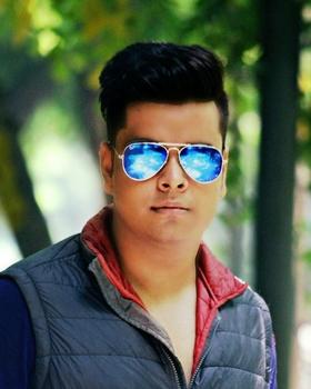 Sourabh Johri portfolio image1
