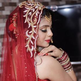 Priya lohana portfolio image3