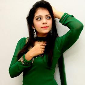 Priya lohana portfolio image1